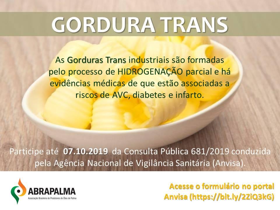 Campanha-gorduraTrans