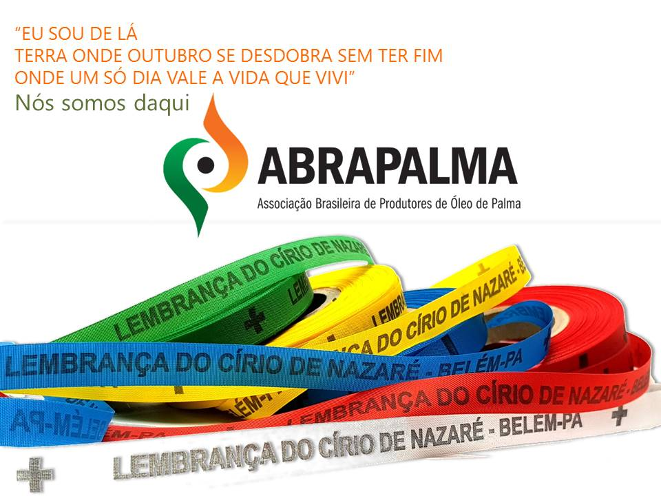 CampanhaCirio2019