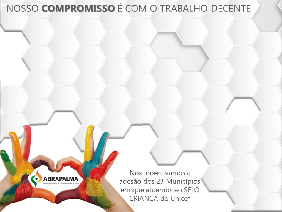 Campanha-TrabalhoDecente-Temas-3