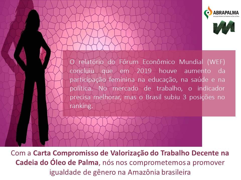 CampanhaTrabalhoDecente-25