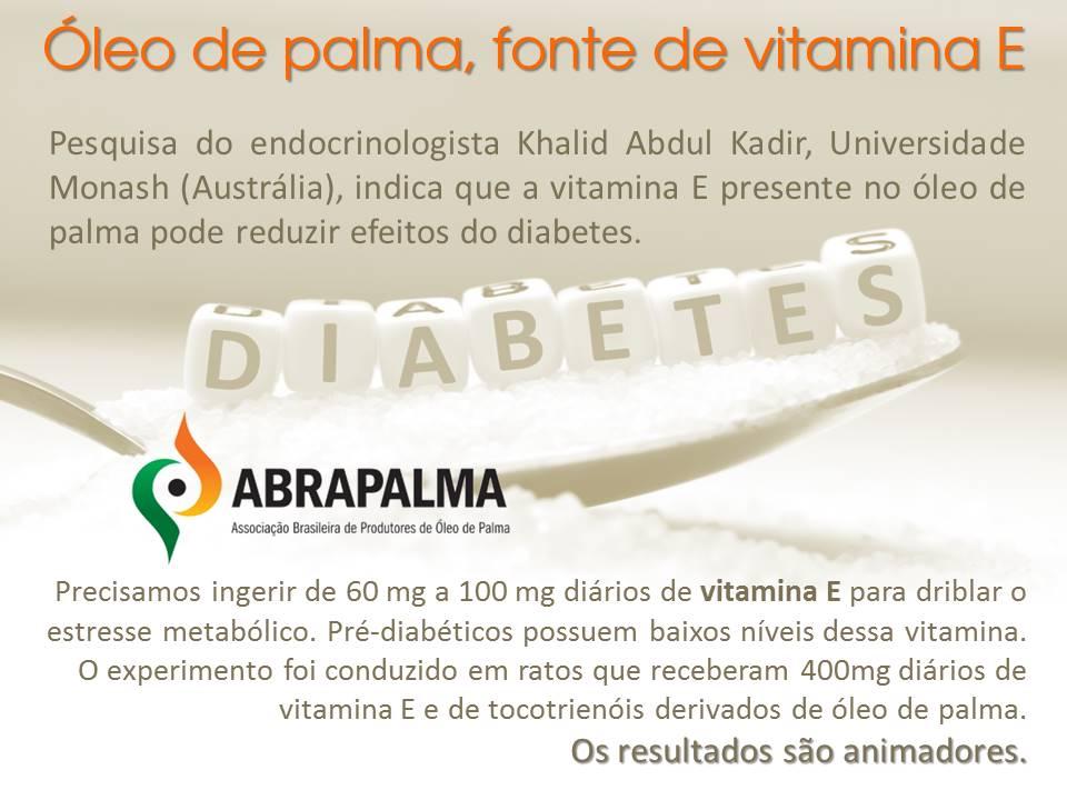Saude-diabetes
