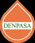 denpasa